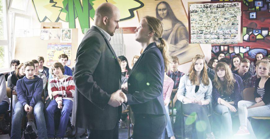 Moltopera iskolai előadások a Ferencvárosban – 2017-2018