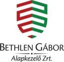 bga_logo_szines_200x196
